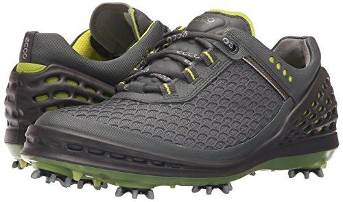 ECCO-Mens-Golf-Cage-Shoes