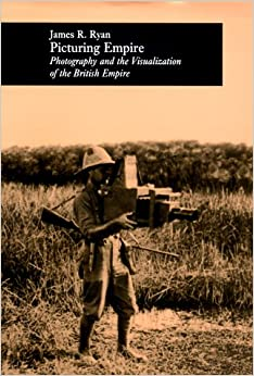 Descargar Torrent Online Picturing Empire: Photography And The Visualization Of The British Empire Epub Libre