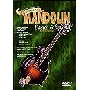 Ultimate Beginner Series: Bluegrass Mandolin - Basics & Beyond