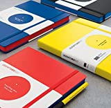 Leuchtturm1917 Special Edition 100 Years