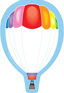 product image for Hot Air Balloon Mini Notepad