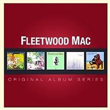 Original Album Series - Fleetwood Mac