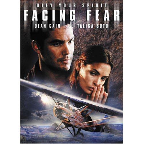 Flight [USA] [DVD]: Amazon.es: Talisa Soto, Miguel Sandoval ...