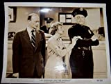 """The Reformer And The Redhead"" 1950 Movie Theater Lobby Photo (Movie Memorabilia)"