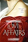 Free eBook - From Cleopatra to Hugo