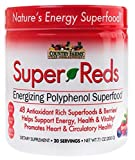 Country Farms Super Reds, 20 Servings, 7.1 oz Each (Pack of 8)