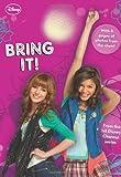 Shake It Up #2: Bring It! (Shake It Up Junior Novel)