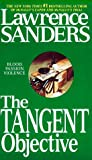 The Tangent Objective