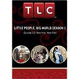 Little People, Big World Season 1 - Episode 12: New Year, New Plan