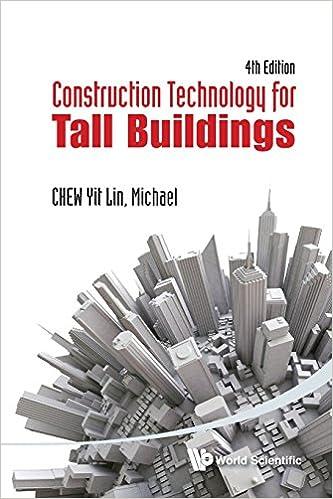Building Technology Book Pdf
