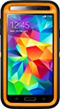Otterbox Defender Series Samsung Galaxy S5 Case