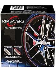 "RimSavers - Fit Wielen tot 22"" diameter"