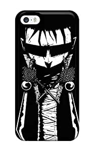 New Arrival Iphone 5/5s Case Johnny The Homicidal Maniac Case Cover