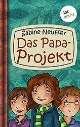 Das Papa-Projekt