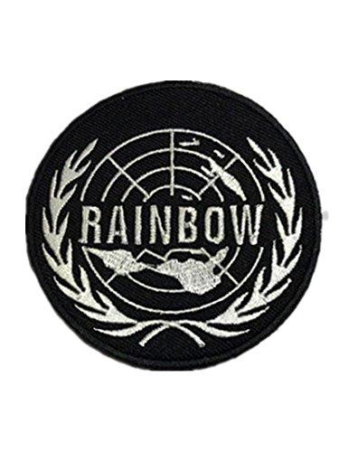 Rainbow six siege patch 4. 1 nerfs pulse, semi-auto shotguns vg247.