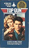 Top Gun, Mike Cogan, 0671618245