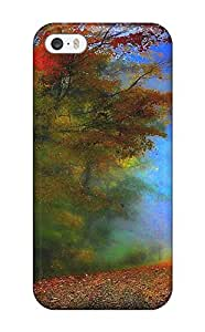 AmandaMichaelFazio RhwXAnz16366lbZQi Case Cover Skin For Iphone 5/5s (scenic Earth Nature Scenic)