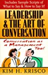 Leadership and the Art of Conversatio...