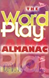 The Word Play Almanac, O. V. Michaelsen, 0806989416