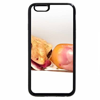 coque iphone 6 lezard