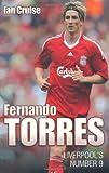 Fernando Torres, Ian Cruise, 1844548775