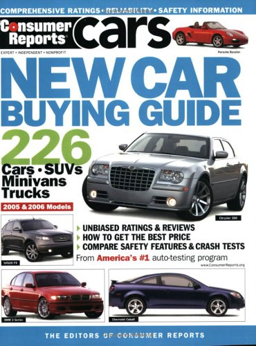 new car buying guide - 9