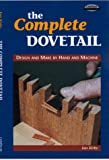 Complete Dovetail, Ian J. Kirby, 0964399997