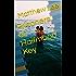 Prisoners of Halfmoon Key