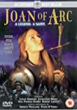 Joan Of Arc [DVD]