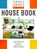 The New House Book, Terence Conran, 1840911123