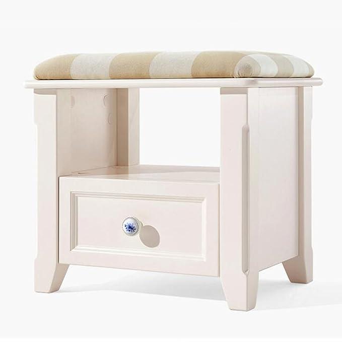 Canap/é Bleu 1 Seater:90-140cm Sinoeem Housse de canap/é 1 2 3 4 Places en Velours /élastique Lavable en Machine