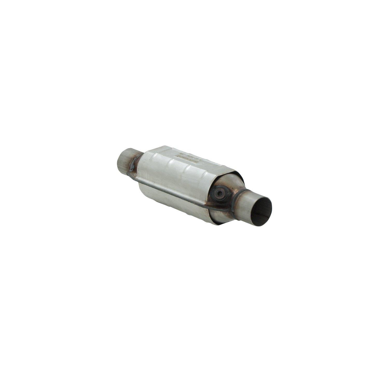 Flowmaster 2.0 Inlet//Outlet Left Direct Fit Catalytic Converter 2820120