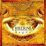 Hibernia: The Story of Ireland