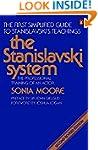 The Stanislavski System: The Professi...