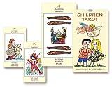 Children Tarot