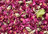 4Rissa Moroccan Rose Buds Petals Sensual Romantic