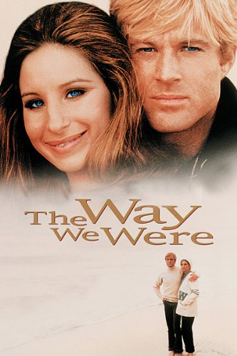 The Way We Were ()