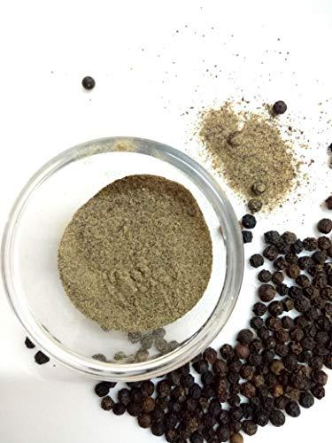 DER, Premium and Fresh- Piper Nigrum, Chilli, 100% Pure (16) ()