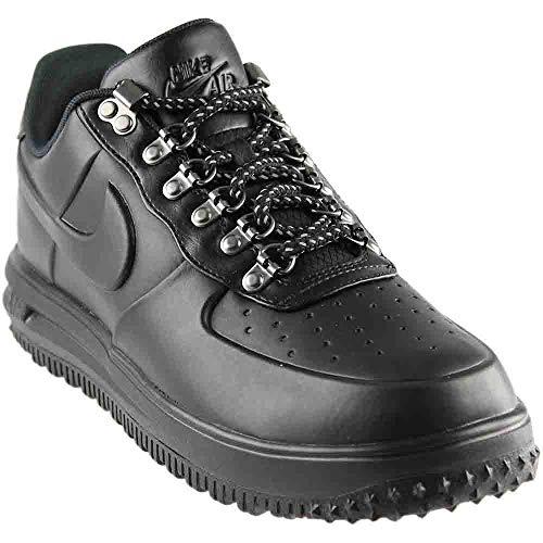 Zwart 001 Schoenen Nike Heren Duckboot Aa1125 Low zwart Lf1 xwnS0