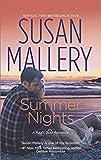 Summer Nights (Fool's Gold, Book 8)