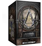 Assassin's Creed Syndicate - Charing Cross Edition collector - PS4