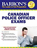 Police Exam Prep Books Review and Comparison
