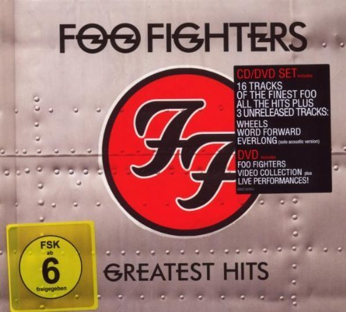 Fighter 2009 - 5