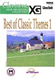 Best of Classic Themes, Yamaha, 0634004182
