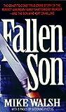 Fallen Son, Mike Walsh, 0451404882