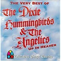 Very Best Of Di Ie Hummingbird Di Ie Hummingbirds Buy MP3 Music Files