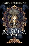 Crazy, Not Stupid