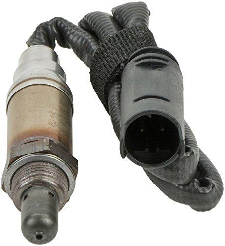 Bosch 13475 Oxygen Sensor, Original Equipment (BMW)