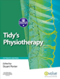 Tidy's Physiotherapy E-Book
