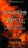 Whores of the Devil, Erik Durschmied, 0752456466
